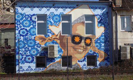 Foto: https://commons.wikimedia.org/wiki/File:Mural_Savamala_01.jpg/Milica Buha