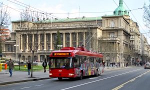wikimedia.org/wikipedia/commons/thumb/4/45/Trolleybus_Belgrade.jpg/1280px-Trolleybus_Belgrade.jpg/IIAleksandarII