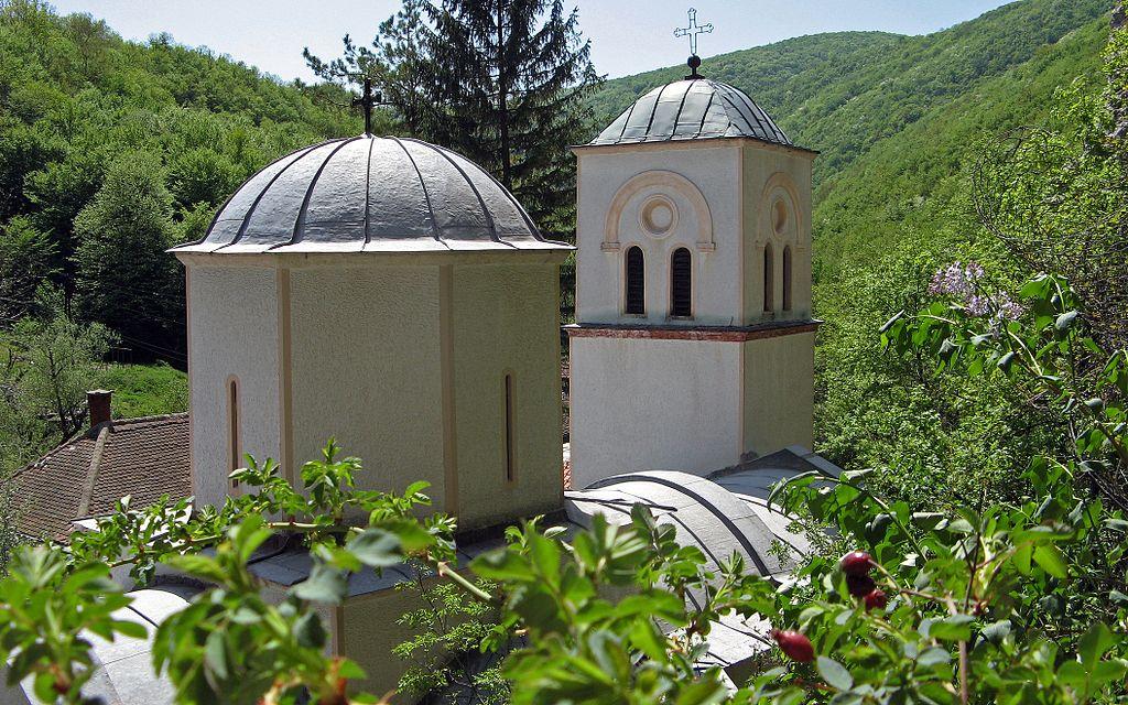 https://commons.wikimedia.org/wiki/suncicvet