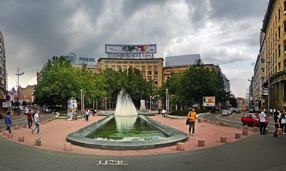 https://commons.wikimedia.org/wiki/Lošmi