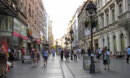 https://sh.wikipedia.org/wiki/Datoteka:Belgrade_old_town.jpg