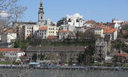 https://commons.wikimedia.org/wiki/antomoro