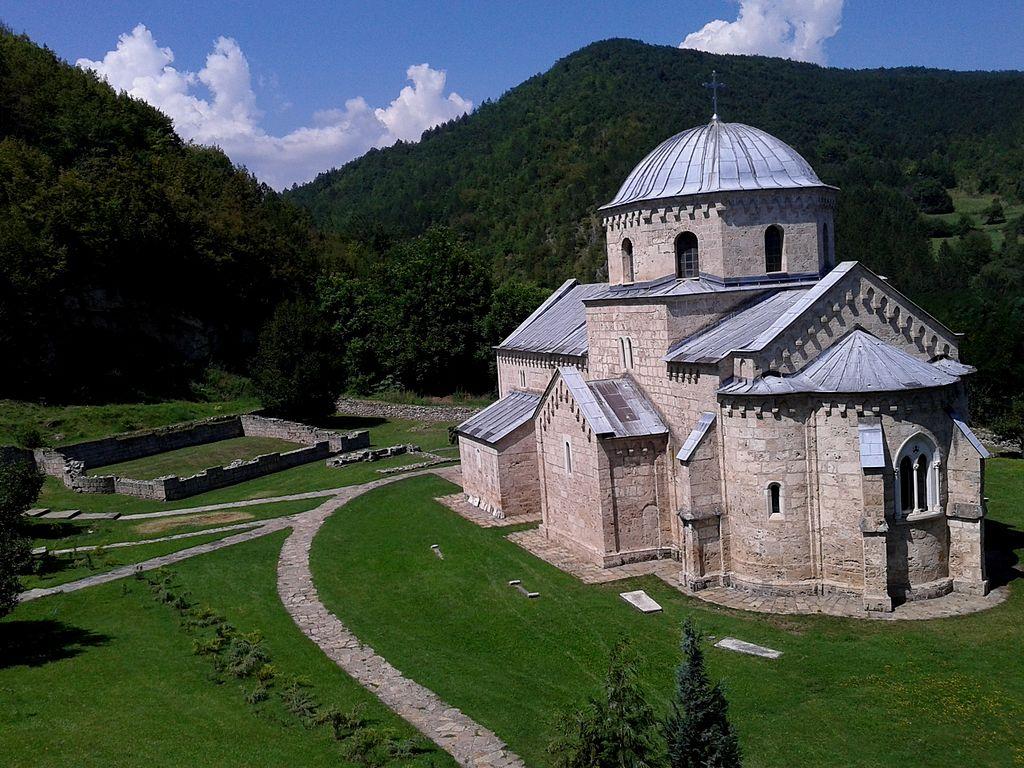 https://commons.wikimedia.org/wiki/Marija Bralović