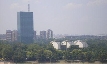 https://commons.wikimedia.org/wiki/Михајло Анђелковић