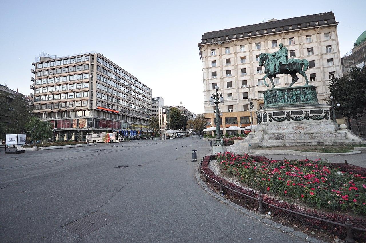 https://commons.wikimedia.org/wiki/Jorge Lascar